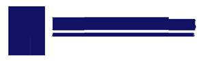 LC_logo300x90p (2)